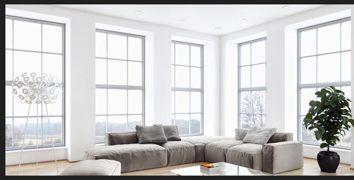 Okna Windows Simple The Worldus Best Photos Of Kamienica